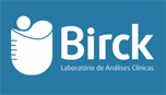 Laboratorio Birck