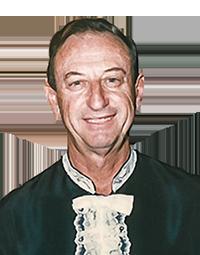 Dr. Leonir Birck