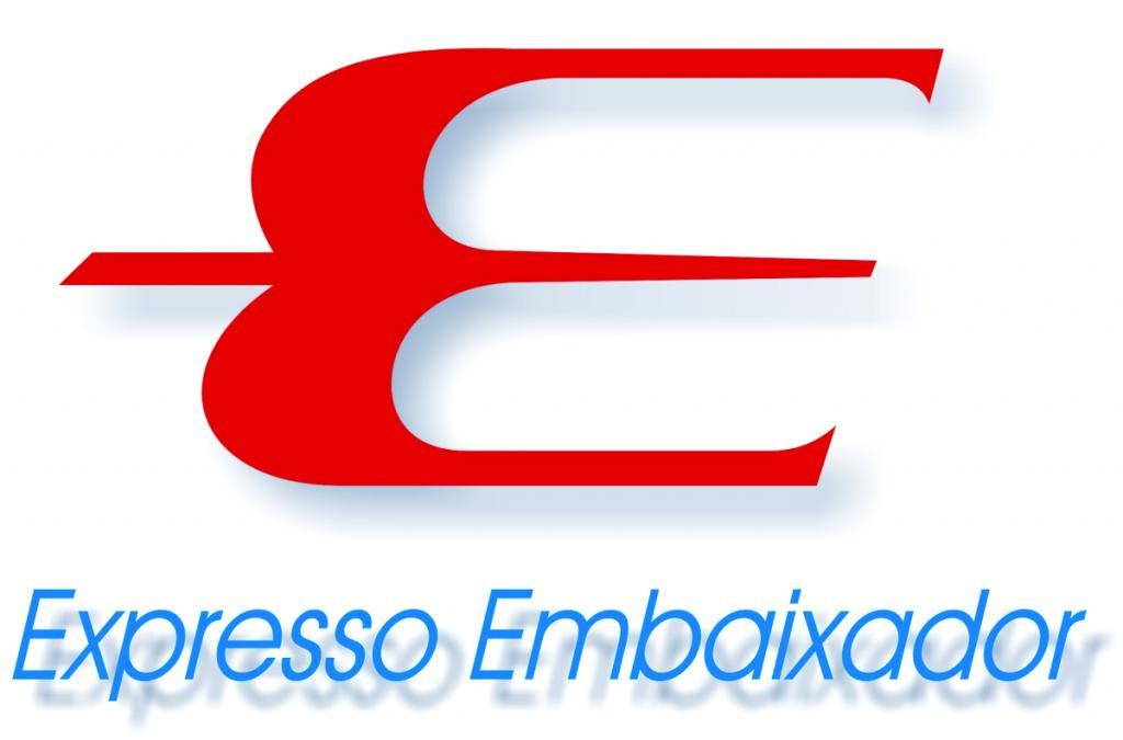EXPRESSO EMBAIXADOR