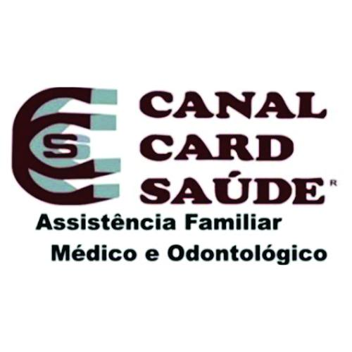 CANAL CARD