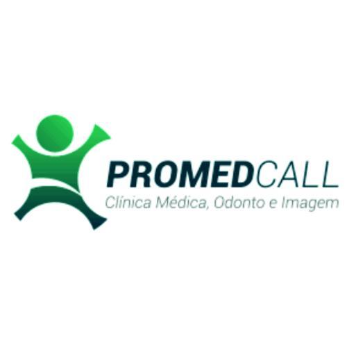 PROMEDCALL
