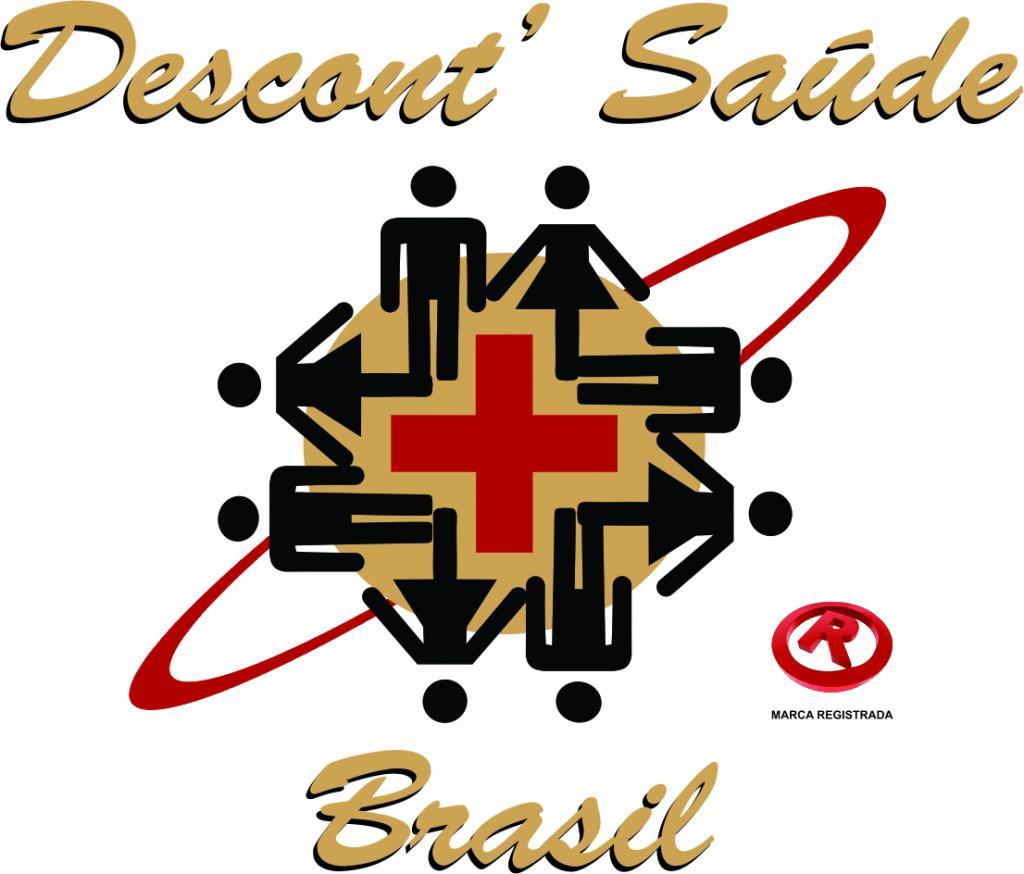DESCONT SAÚDE