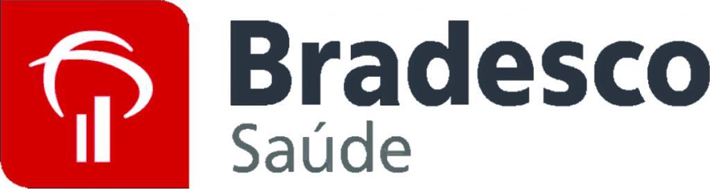 SAÚDE BRADESCO
